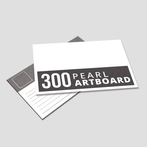 300 Pearl Artboard