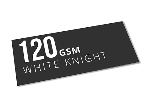 https://www.salsburyproductiononline.com.au/images/products_gallery_images/120_White_Knight6361.jpg