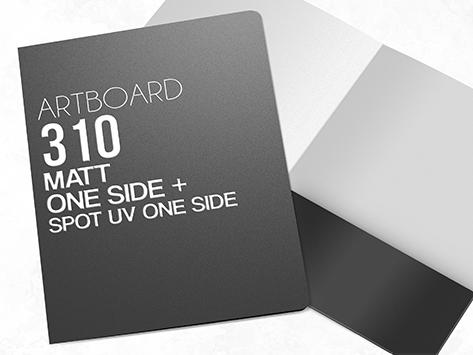 https://www.salsburyproductiononline.com.au/images/products_gallery_images/310_Artboard_Matt_One_Side_Spot_UV_One_Side68.jpg