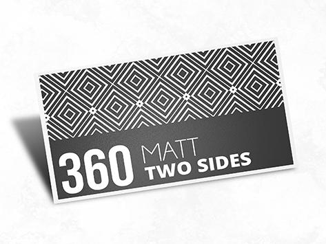 https://www.salsburyproductiononline.com.au/images/products_gallery_images/360_Matt_Two_Sides17.jpg