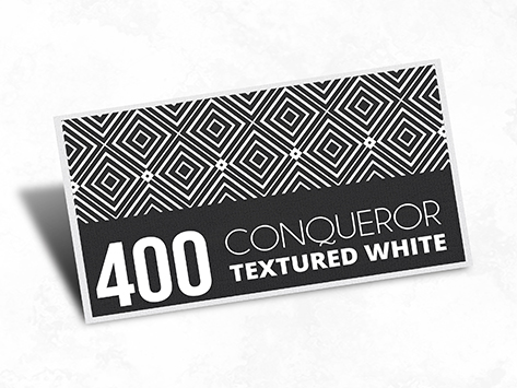 https://www.salsburyproductiononline.com.au/images/products_gallery_images/400_Conqueror_Textured_White90.jpg