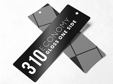 https://www.salsburyproductiononline.com.au/images/products_gallery_images/Economy_310_Gloss_One_Side16.jpg