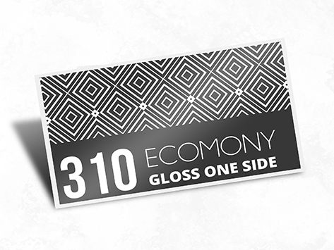 https://www.salsburyproductiononline.com.au/images/products_gallery_images/Economy_310_Gloss_One_Side6417.jpg
