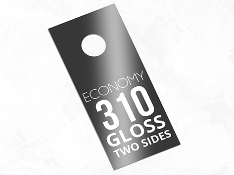 https://www.salsburyproductiononline.com.au/images/products_gallery_images/Economy_310_Gloss_Two_Sides56.jpg