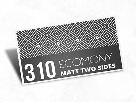 https://www.salsburyproductiononline.com.au/images/products_gallery_images/Economy_310_Matt_Two_Sides4834.jpg