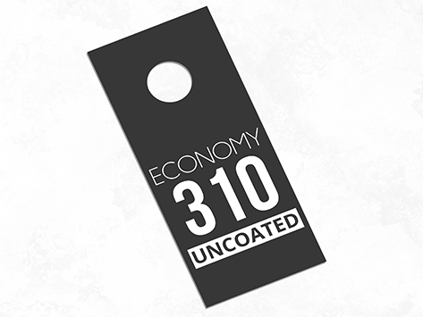 https://www.salsburyproductiononline.com.au/images/products_gallery_images/Economy_310_Uncoated17.jpg
