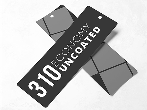 https://www.salsburyproductiononline.com.au/images/products_gallery_images/Economy_310_Uncoated53.jpg