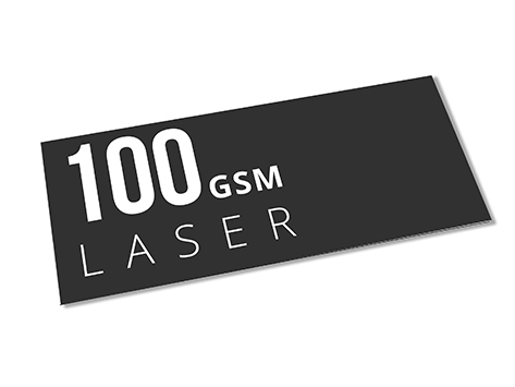https://www.salsburyproductiononline.com.au/images/products_gallery_images/Laser_100gsm72.jpg