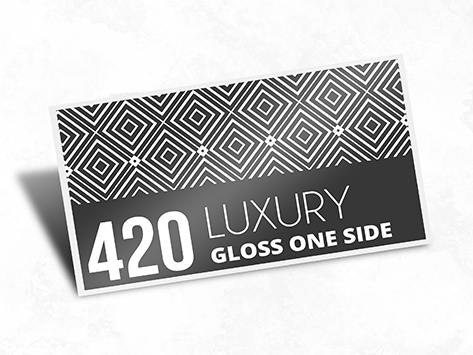 https://www.salsburyproductiononline.com.au/images/products_gallery_images/Luxury_420_Gloss_One_Side86.jpg