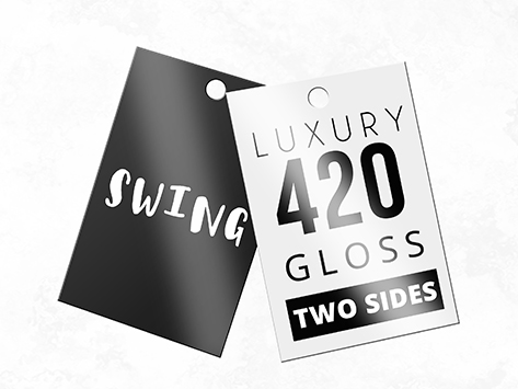 https://www.salsburyproductiononline.com.au/images/products_gallery_images/Luxury_420_Gloss_Two_Sides48.jpg