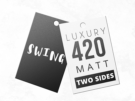 https://www.salsburyproductiononline.com.au/images/products_gallery_images/Luxury_420_Matt_Two_Sides43.jpg