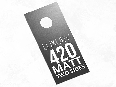 https://www.salsburyproductiononline.com.au/images/products_gallery_images/Luxury_420_Matt_Two_Sides50.jpg