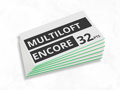 https://www.salsburyproductiononline.com.au/images/products_gallery_images/Multiloft_Encore_32Pts58.jpg