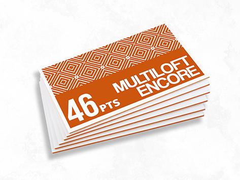 https://www.salsburyproductiononline.com.au/images/products_gallery_images/Multiloft_Encore_46pts66.jpg